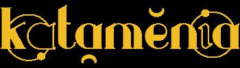Katamenia