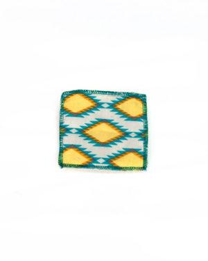 coton-démaquillant-katamenia-geometriqie