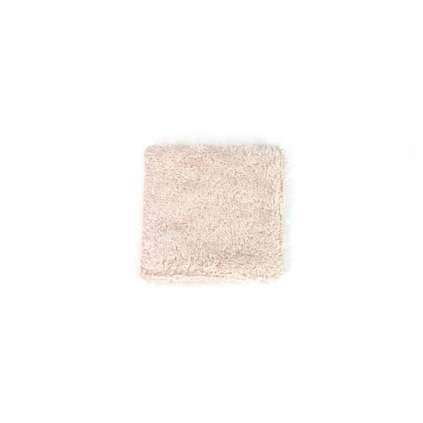 coton-démaquillant-katamenia-verso-carré