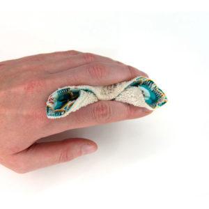 labia-katamenia-pliage-5