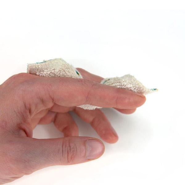 labia-katamenia-pliage-6
