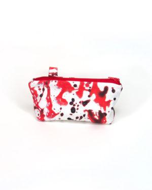 pochette-allongee-katamenia-bloody-carry-vue-1