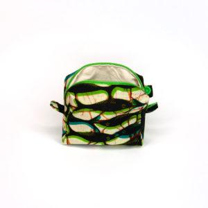 pochette-carree-katamenia-wax-poisson-vue-2