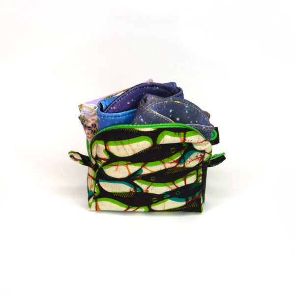 pochette-carree-katamenia-wax-poisson-vue-3