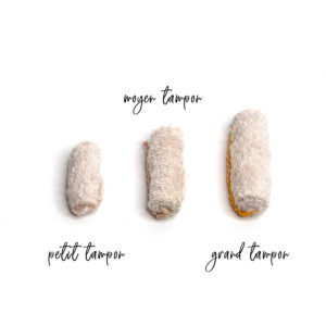 tampon-lavable-katamenia-trio-1-2